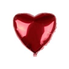 Фолиев балон с хелий