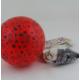 Балон - Карти