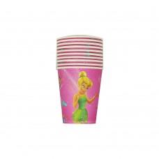 Парти чашки - Зън Зън Парти чашки