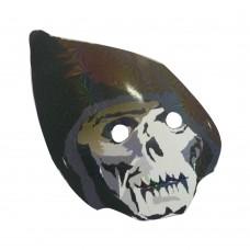 Маска  Halloween Парти маски и перуки