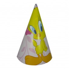 Парти шапка средна - Туити Парти шапки