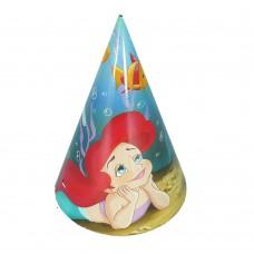Парти шапка - Ариел Парти шапки